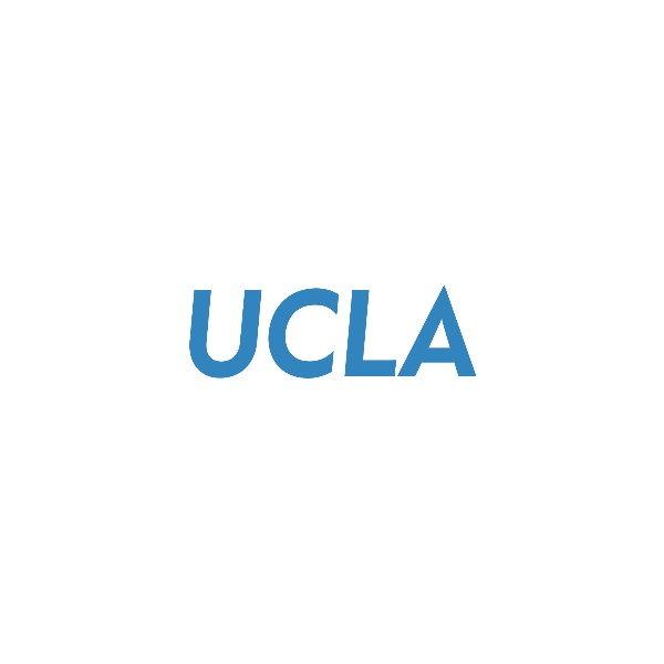#20 University of California- Los Angeles