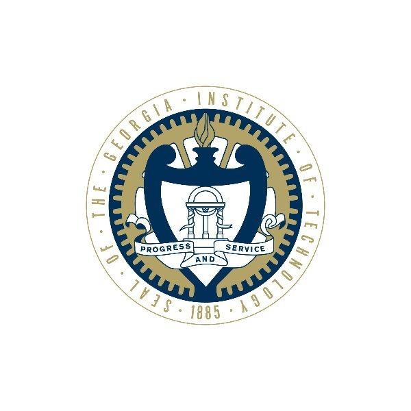 #35 Georgia Institute of Technology