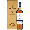 威士忌老酒收購價格表