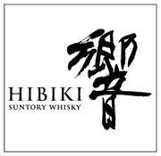 HIBIKI 響 威士忌收購價格表