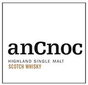anCnoc Whisky 安努克威士忌收購價格表