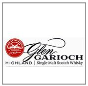 Glen Garioch Whisky 格蘭蓋瑞威士忌收購價格表