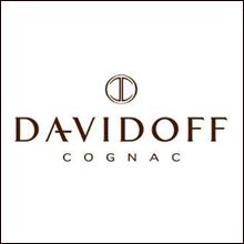 Davidoff Cognac 大衛杜夫白蘭地收購價格表
