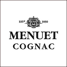 Menuet Cognac 梅努白蘭地收購價格表