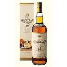 麥卡倫老酒收購價格
