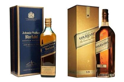 老酒收購:威士忌是如何產生的?