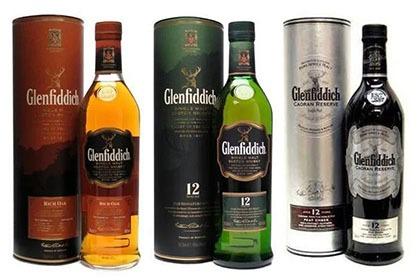 老酒收購:投資甚麼威士忌才是正確的選擇 Part2