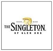 The Singleton Whisky 蘇格登威士忌收購價格表