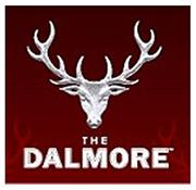 The Dalmore Whisky 大摩威士忌收購價格表