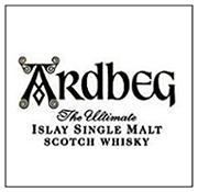 Ardbeg Whisky 雅柏(阿貝)威士忌收購價格表