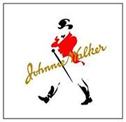 Johnnie Walker Whisky 約翰走路威士忌收購價格表
