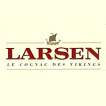 Larsen Cognac拉珊白蘭地收購價格表