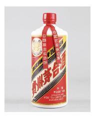 貴州茅台酒 葵花