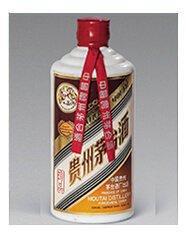 貴州茅台酒 方印珍品茅台