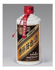 貴州茅台酒 陳年茅台