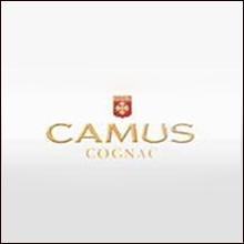 Camus Cognac卡幕白蘭地收購價格表