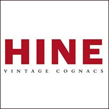 HINE Cognac御鹿白蘭地收購價格表