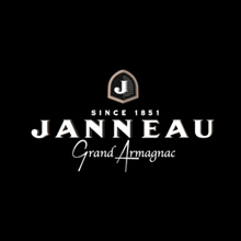 Janneau Armagnac 俠農白蘭地收購價格表