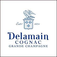 Delamain Cognac 德勒曼白蘭地收購價格表