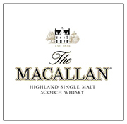 Macallan Whisky 麥卡倫威士忌收購價格表