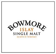 Bowmore Whisky 波摩威士忌收購價格表