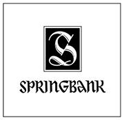 Springbank Whisky 雲頂威士忌收購價格表