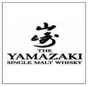 Yamazaki  山崎威士忌收購價格表