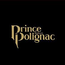 Polignac cognac 百利收購價格表