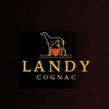 Landy Cognac 嵐迪白蘭地收購價格表