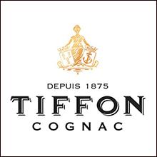 Tiffon Cognac 悌風白蘭地收購價格表