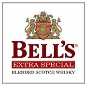 Bell's Whisky 鐘威士忌收購價格表