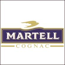 Martell Cognac馬爹利白蘭地收購價格表