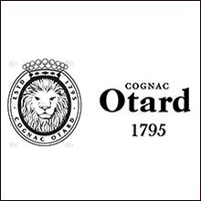 Otard Cognac歐塔白蘭地收購價格表