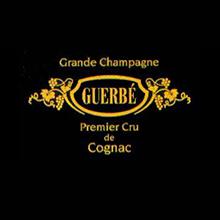 Maison Guerbe Cognac郁金香白蘭地收購價格表