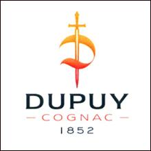 Dupuy cognac杜比白蘭地收購價格表