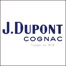 J-dupont Cognac 多朋白蘭地收購價格表