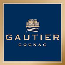 Gautier Cognac 高帝亞白蘭地收購價格表