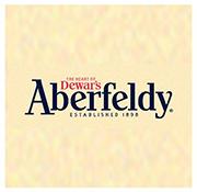 Aberfeldy Whisky 艾柏迪威士忌收購價格表