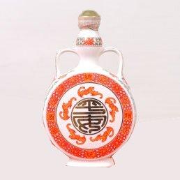金門高粱酒 壽酒 收購價格