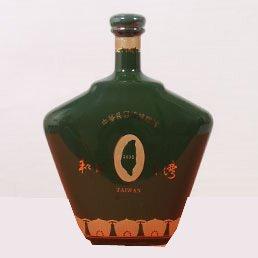 金門高粱酒 總統就職紀念酒 收購價格