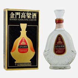 金門高粱酒 特級高粱酒 823紀念酒 收購價格