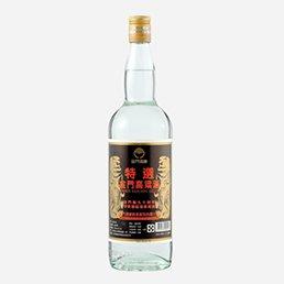 金門高粱酒 特級高粱酒 三節酒 收購價格
