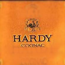 Hardy Cognac哈弟白蘭地收購價格表