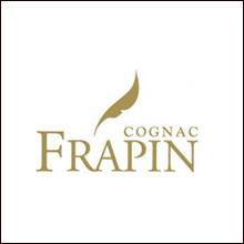 Frapin Cognac法拉賓白蘭地收購價格表