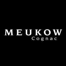 Meukow Cognac 美口白蘭地收購價格表