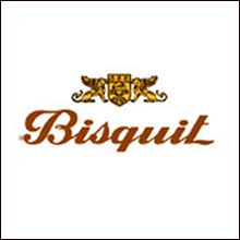 Bisquit Cognac百事吉白蘭地收購價格表