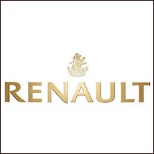 Renault Cognac 雷諾白蘭地收購價格表