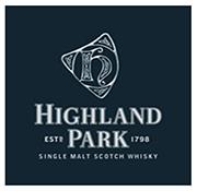Highland Park Whisky 高原騎士威士忌收購價格表