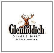 Glenfiddich Whisky 格蘭菲迪威士忌收購價格表