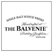 The Balvenie Whisky 百富威士忌收購價格表